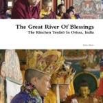 Great-River-Of-Blessings-Rinchen-Terdzo-Cover